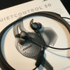 BOSE QuietControl 30 wireless headphones 購入
