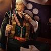 【幻の天才軍師・白井胤治】軍神・上杉謙信に唯一勝利した隠れた英雄