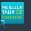 Logo Design by meilleurtauxdechange.ch