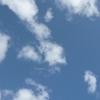 『青天を衝け』第23回 慶喜の孤独な決断と篤太夫の留学開始