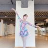【スタジオレッスン】2時間のバレエはどのくらいハード?