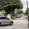 【フィリピン観光】マニラって本当に治安悪いの?フィリピンのマニラに行ってきた