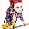 X JAPAN hideソロベスト10選。プラスおまけ6曲。さらに打線も組んでみた。