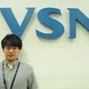 【VSN未来の仲間】内定者アルバイトを紹介します!