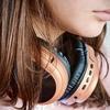中学時代に聞いていた懐かしい曲30選【平成3年生まれ】