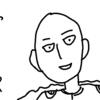 Web漫画版ワンパンマンの紹介と最新話の感想 キングがピンチ