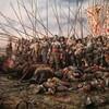 海外の反応・歴史「何で中世のイタリアとドイツは崩壊寸前だったの?」