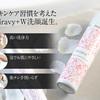 tokyo_eyestagram 東京アイスタグラムイベントに参加