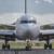 ロシアの航空会社、イーサリアムブロックチェーンを利用したチケット販売開発中