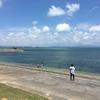沖縄へ里帰り&少し観光(2017/08/05~2017/08/09)その1