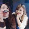 上野ガールズバー♡月曜からCRUISE!