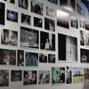 【写真展】ウィリアム・クライン、林忠彦と写真展をハシゴ