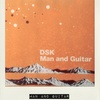 "File039:DSK ""Man And Guitar"""