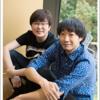 「冷静沈着実力派コント職人」ラバーガールとその新たな笑いの形を紹介!!