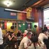 【メキシカンでマルガリータ】La Boca - Latino Bar【パビリオン KL】
