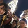 2017/11/19 トビタテイギリス会  in York