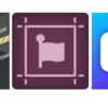 【Black Friday Sale 最終日】Vol.10 uGUIで使える多機能UIウィジェット集 / 675個の絵文字フォント&エディタ / VR & AR & Webカメラ開発に大切なカメラスクリプト