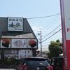 回転寿司に行く 『喜楽』 ~またまた毎週来ているパターンに入ってます~