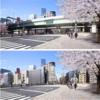 #155 首都高都心環状線の地下化事業計画案をみる 完成は2040年代、環境アセス評価書案から