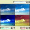 """海の写真にバリエーションを持たせる! """"朝陽""""""""キラキラ""""""""夕陽""""をレタッチで演出"""