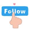 #24 ブログを成長させるためにTwitterを活用する!