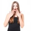 断食の効果絶大!内臓、胃、腸の働きが改善する!