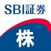 SBI証券のSBIポイントを今度は現金化