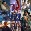 2018年度映画興行総決算/年間ランキングトップ10と国内興行収入事情