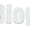 はてなブログで稼げない人の残念な特徴5つ。
