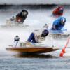 競艇(ボートレース)無料一点予想(2018.09/12)&プリペイドカード「NEO MONEY」の評判&使い方