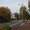 青山六丁目(奈良市)