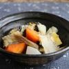 「重ね煮」の作り方 便利!水ナシで甘く炊き上げ、野菜の甘みをひきだす調理法。ダイエットにも!