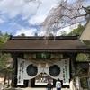 過去、現在、未来をめぐる旅 ~熊野三山 訪問記