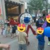 【仙台】謎のゆるキャラ「エモドナル5世」を追う