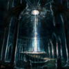 【無料/フリーBGM素材】古代、遺跡、神秘的『海底神殿』ファンタジーRPG