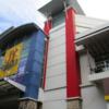 【JYスクエア・モール】フィリピン/セブシティ