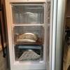 冷凍ストッカーの故障!冷凍庫が突然常温になる日。ジビエ肉たちを廃棄処分する日。