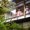 浴衣で、飛騨高山をまち歩き 「飛騨高山でニッポンの夏休み。」 豪華賞品が当たるInstagramフォトコンテストも開催