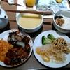 【今日の食卓】ららぽーと立川立飛の九龍點心(くーろんてんしん)で半年ぶりの食べ放題ランチ