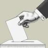 参院選、各党の政策比較。国益を真剣に考えている党は?