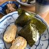 海の家九十九里で舟盛り定食を食べる。ふわふわの玉子焼きの作り方♪