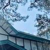 上林ホテル 仙壽閣 (長野県・上林温泉)