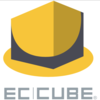 【EC-Cube】EC-Cubeのデフォルトフローにプラグインで作ったページを割り込ませる【前編】