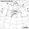 台風一過の剣山遊山 ゆく道