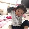 時計T(3歳5ヶ月)
