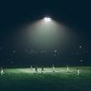 青少年の健全な成長のために。遺族とサッカー界がコラボした感涙アイデア