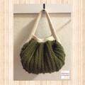 編み図|グラニーバッグ作り方まとめ
