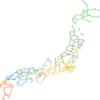 日本の鉄道はこのままでいいのだろうか 56 線路は続く22