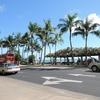 【厳選⁈】初めてのハワイで行きたいおススメスポット10★ワイキキを中心に予定を立てれば、初ハワイをスムーズに楽しめます。