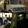 76 Chevy Van FORSALE